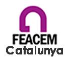 Federació  CATALANA de Centres especials de  treball  d' economía social-FEACEM Catalunya