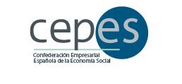 Logo Cepes