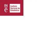 Imagen logo Instituto Nacional Estadistica